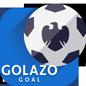 Golazo Goal