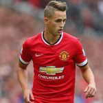 Man United put 22-year-old creative star on transfer list