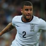 Man United Round-up: Mourinho Demands Walker & Rose, French Sensation On Radar