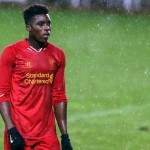 Klopp makes final January transfer decision for 19-year-old winger