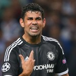 Chelsea 28-year-old star believes they are good enough to replace Diego Costa