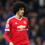 Man United's £80,000-a-week star linked with stunning move to China