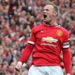 Wayne Rooney linked with shock China move this month