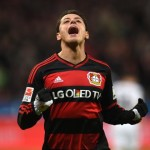 The £21m former Man United star linked with shock move to Chelsea