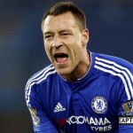 John Terry wants to meet Eddie Howe ahead of reported Bournemouth move