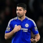 The 28-year-old superstar rejects £200,000-a-week Chelsea offer
