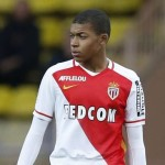 Man United boosted in race for 19-goals and 11-assists French sensation