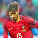 Man United open talks to sign £30m-rated La Liga midfield star