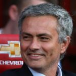 Man United Round-up: £22m Deal Close, 35-Year-Old Star To Old Trafford, Talks Opened With Lyon
