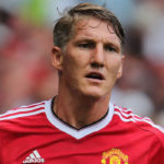Schweinsteiger sends emotional message to Man United fans after announcing his transfer