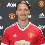 """""""He can play until he is 40"""" – Mourinho hails Man United superstar"""