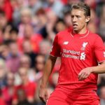 Redknapp names 30-year-old star as Liverpool's most underrated player