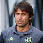 Chelsea Round-up: Pique To Stamford Bridge, €20m Target Joins Bayern, Conte Eyes Spanish Star