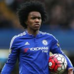 Man United determined to sign Chelsea's £26m top-class signing