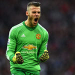 Man United could receive £43m Mourinho's favourite star seals transfer move