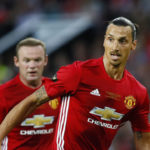 The reason revealed why Zlatan Ibrahimoviz could leave Man United