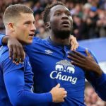 Premier League £35m star ready to seal London move amid Chelsea interest