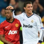 Agent confirms 35-year-old Man United target will leave club in January