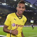 Man United lining up mega transfer bid for 27-year-old Bundesliga top scorer