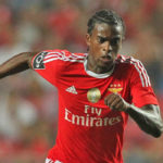 Man United on the verge of agreeing the transfer of £35m Benfica ace