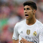 Man United Round-up: Marco Asensio For £40m, Kante Wanted By United, Mkhitaryan Compared To Ozil