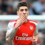 Barcelona planning massive bid to sign Arsenal's 21-year-old star