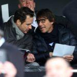 Chelsea Round-up: Emerson Palmieri On Radar, £32M Midfielder Bid Made, Nainggolan Confirms Talks