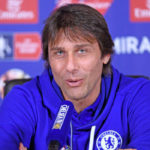 Chelsea Round-Up: Deal Close, Battle For World-Class No.9, Transfer Blow