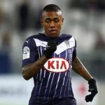 Liverpool have to beat Man United in race for Bordeaux striker