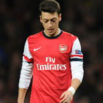 """""""Was he the reason that Arsenal conceded five goals?"""" – Agent defends Gunners superstar"""