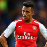 Arsenal 28-year-old star urged by international team-mate to join Inter Milan