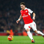 Arsenal 28-year-old superstar rubbishes transfer rumours