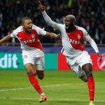 AS Monaco star shocks Man United by snubbing Mourinho's interest