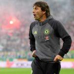 Chelsea Round-up: James Rodriguez to Stamford Bridge, Koulibaly Deal Close, Abramovich Demands Griezmann