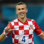 Euro giants slap sensational price tag on Man United's 28-year-old top target