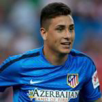 Liverpool enter the race for £38m release clause Atletico Madrid star