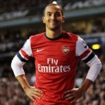 """""""Disgusting and don't deserve to play"""" – Arsenal fans reacted to forward's poor performance"""