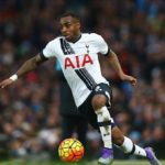 Man United move closer to sign 26-year-old Tottenham Hotspur star