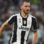 Chelsea hold talks with 30-year-old star as £48.6m offer prepared