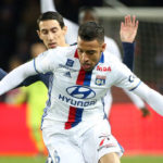 Chelsea open talks over £20m summer move for Lyon key player