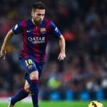 Jose Mourinho lining up surprise transfer of 28-year-old Barcelona star