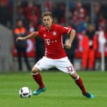 Man United hand massive boost in race for Bayern's 22-year-old key player