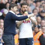 Man United Round-up: £45m For England Full-Back, Ex-PSG Prodigy On Radar, Conte Eyes £50m Spurs Star