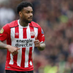53-goals incredible striker desperate to join Man United