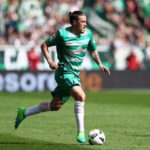 Man United eye 15-goals Bundesliga striker as Griezmann replacement