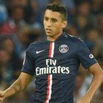 Forget Verratti – Man United made €70m offer for PSG versatile star