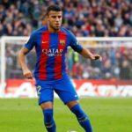 Liverpool have to plot £26m bid to sign Barcelona first-team star