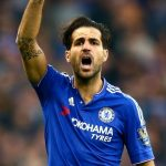 Deal Close: Creative Chelsea Star Pictured With Serie A Manager Ahead of Summer Transfer Window
