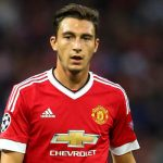 28-year-old Man Utd Star Desperate to Complete Serie A Move This Month