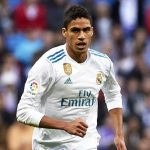 Man Utd Wanted to Sign Real Madrid Star Valued at £100m